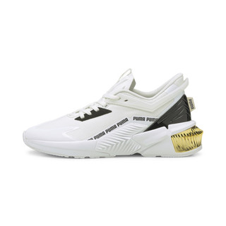 Image PUMA Provoke XT FTR Moto Women's Training Shoes