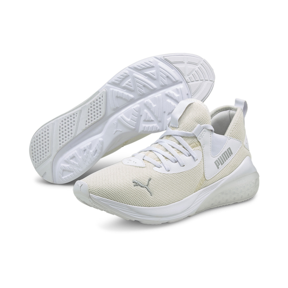Image PUMA Cell Vive Luxe Men's Running Shoes #2