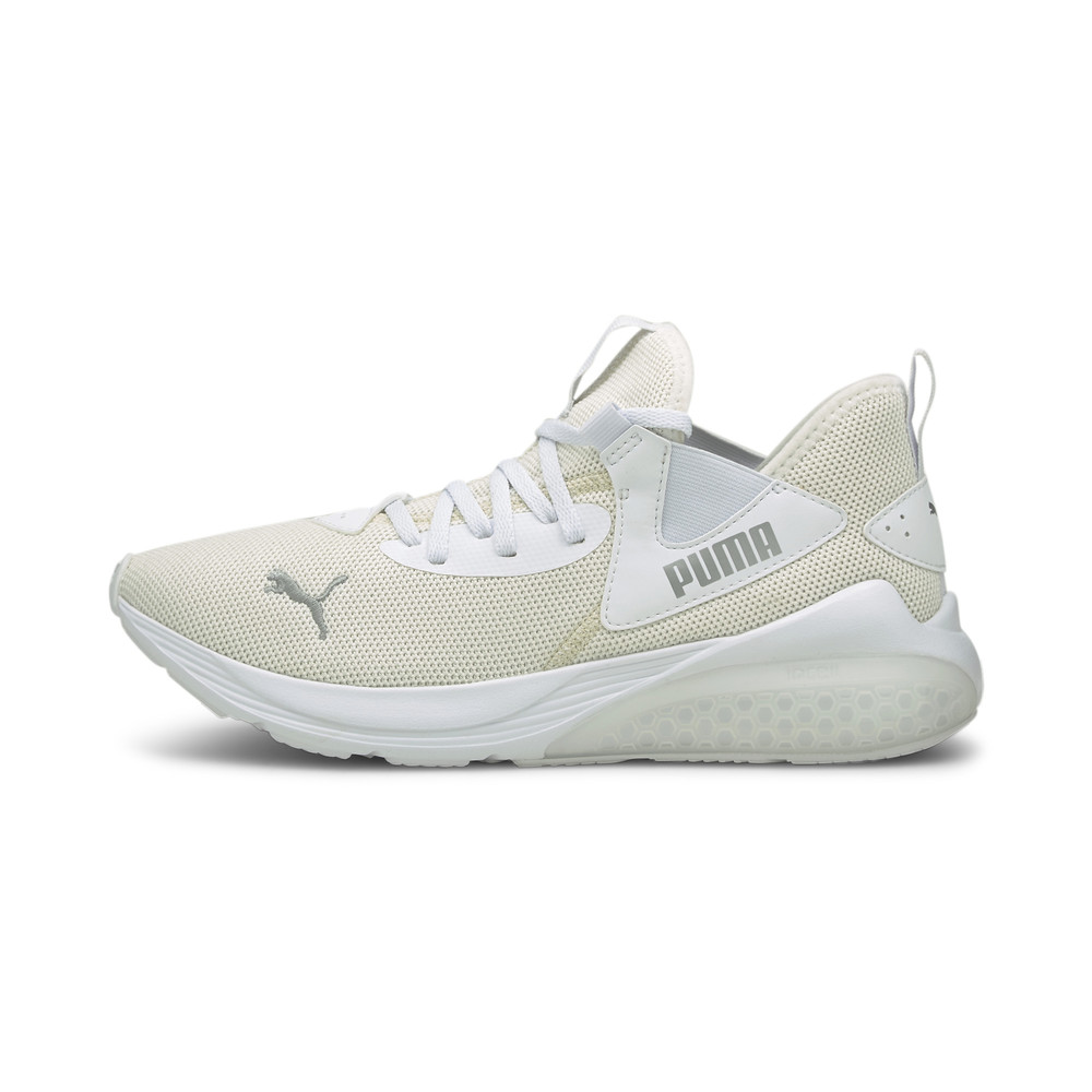 Image PUMA Cell Vive Luxe Men's Running Shoes #1
