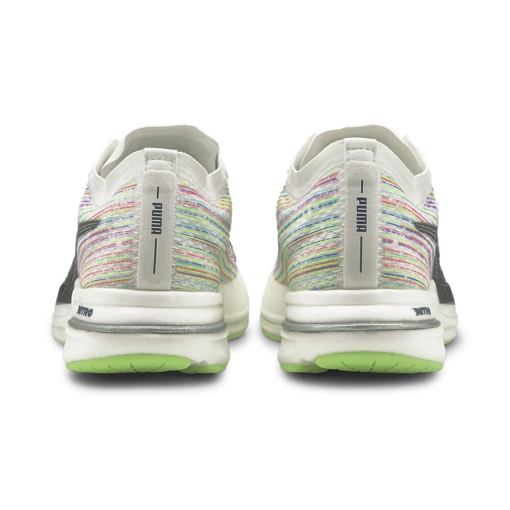 Кроссовки Deviate Nitro SP Men's Running Shoes2