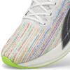 Image PUMA Deviate Nitro SP Men's Running Shoes #7