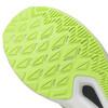 Image PUMA Deviate Nitro SP Men's Running Shoes #8