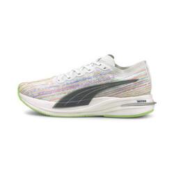 Deviate Nitro SP Men's Running Shoes