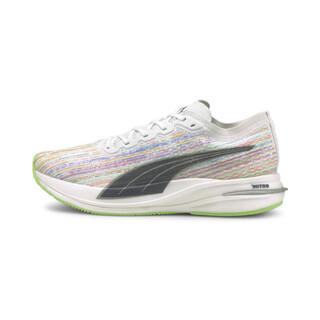 Image PUMA Deviate Nitro SP Men's Running Shoes