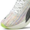 Image PUMA Deviate Nitro SP Women's Running Shoes #7