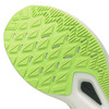 Image PUMA Deviate Nitro SP Women's Running Shoes #8