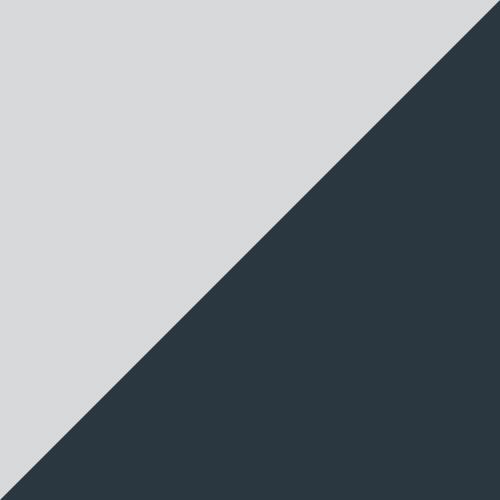 Puma White-Spellbound