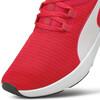 Image PUMA Pure XT Women's Training Shoes #7