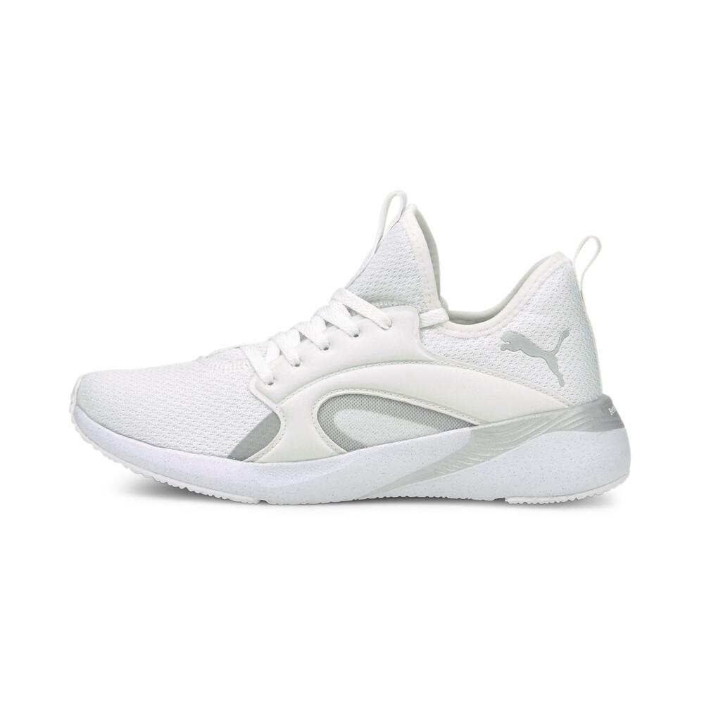 Image PUMA Better Foam Adore Shine Women's Running Shoes #1