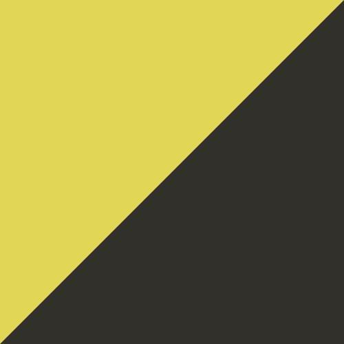 Celandine-Puma Black