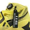 Image PUMA Porsche Design Disc Rebirth Basketball Shoes #7