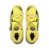 Image PUMA Porsche Design Disc Rebirth Basketball Shoes #6