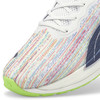 Image PUMA Magnify Nitro SP Men's Running Shoes #7