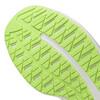Image PUMA Magnify Nitro SP Men's Running Shoes #8