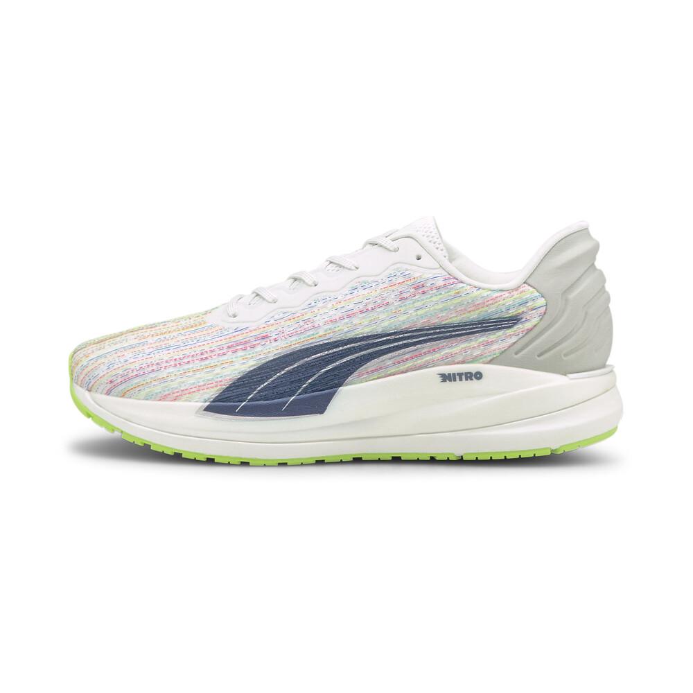 Кроссовки Magnify Nitro SP Men's Running Shoes0
