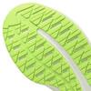 Image PUMA Magnify Nitro SP Women's Running Shoes #8