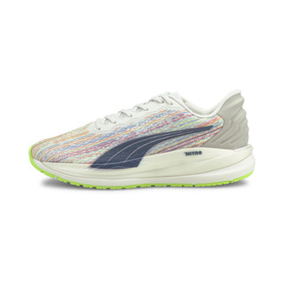 Image PUMA Magnify Nitro SP Women's Running Shoes