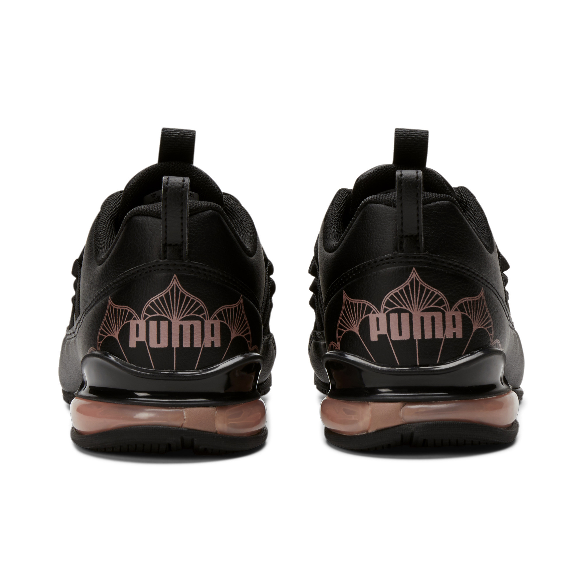 thumbnail 6 - PUMA Women's Riaze Prowl Mandala Training Shoes
