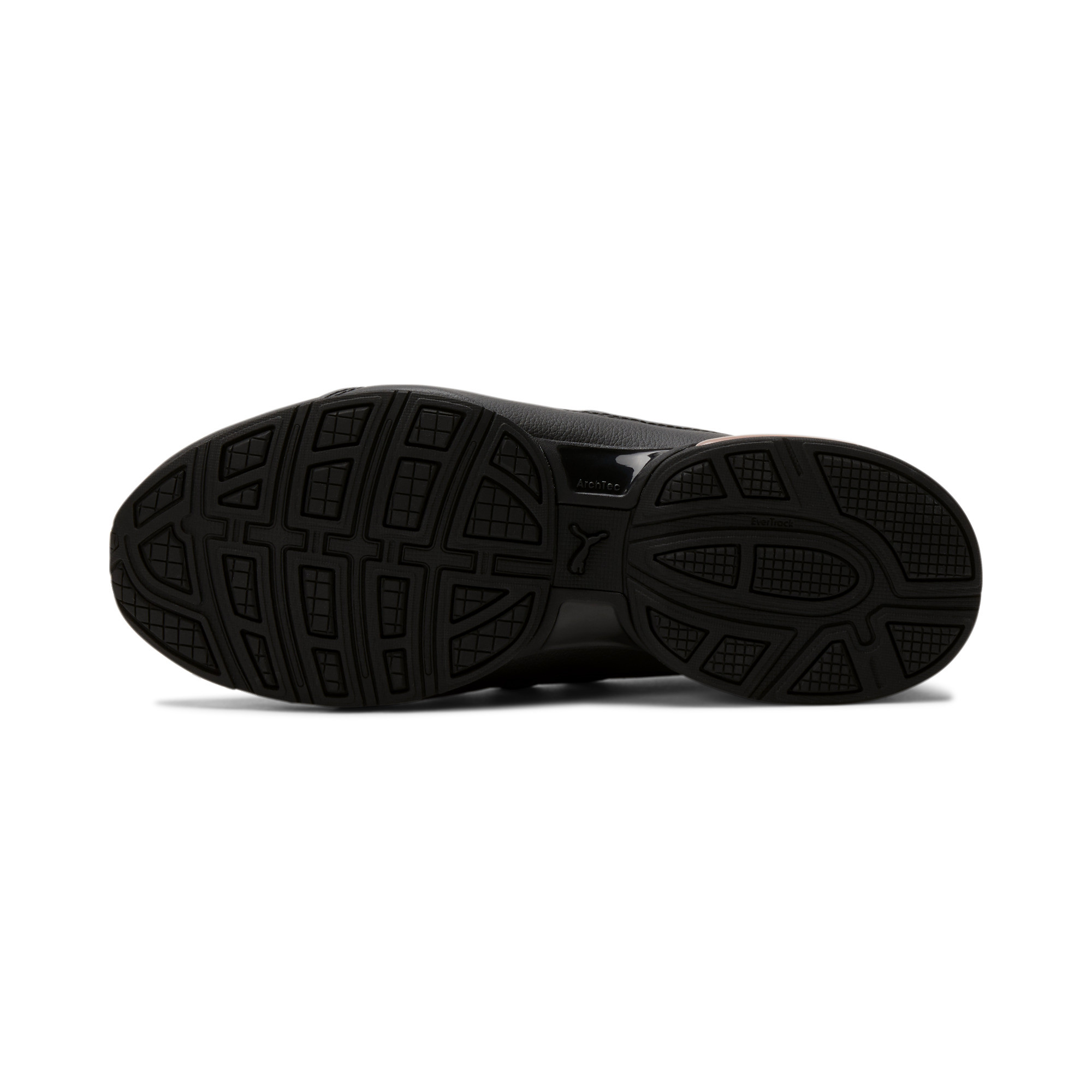 thumbnail 8 - PUMA Women's Riaze Prowl Mandala Training Shoes