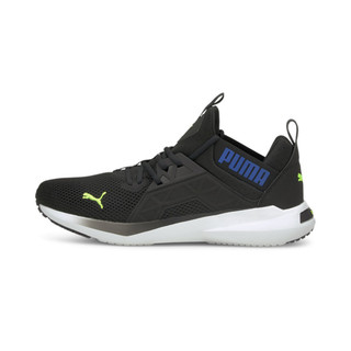 Image PUMA Softride Enzo NXT Fade Men's Running Shoes