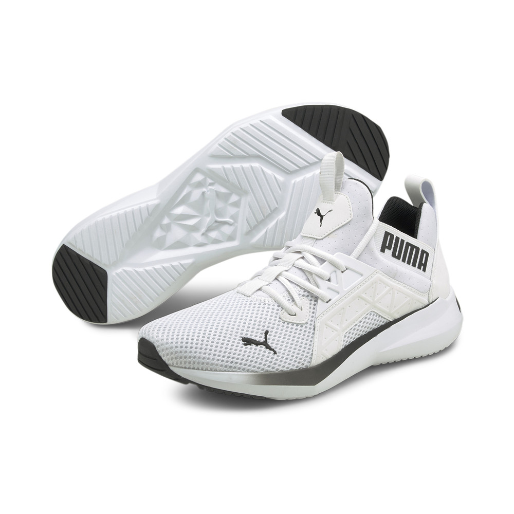 Image PUMA Softride Enzo NXT Fade Men's Running Shoes #2