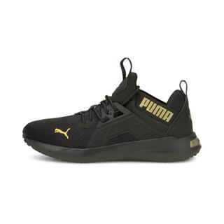 Image PUMA Softride Enzo NXT Shine Women's Running Shoes
