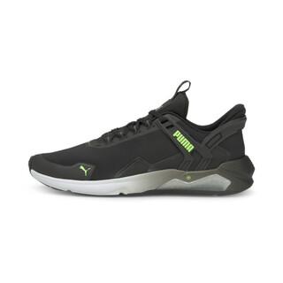 Image PUMA LQDCell Method 2.0 Fade Men's Training Shoes