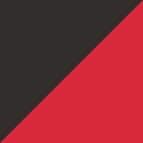 195486_02