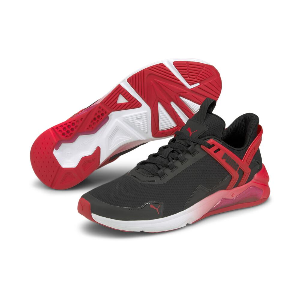 Image PUMA LQDCell Method 2.0 Fade Men's Training Shoes #2