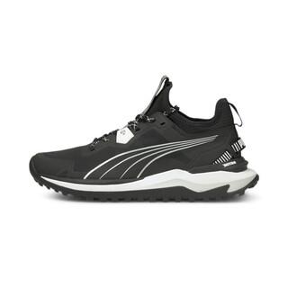 Image PUMA Voyage Nitro Men's Trail Running Shoes
