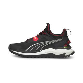 Image PUMA Voyage Nitro Women's Trail Running Shoes