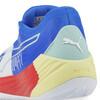 Image PUMA Fusion Nitro Basketball Shoes #7