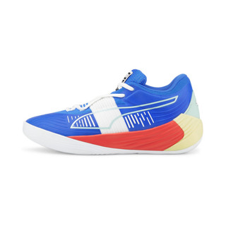 Image PUMA Fusion Nitro Basketball Shoes