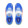 Image PUMA Fusion Nitro Basketball Shoes #6
