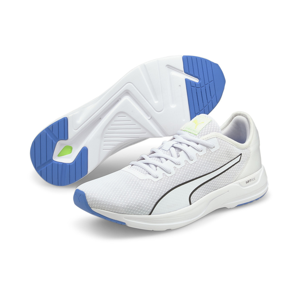 Image PUMA Accent Running Shoes #2