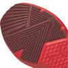 Image PUMA Pure XT Fade Pack Men's Training Shoes #8