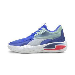 Image PUMA Court Rider I Basketball Shoes