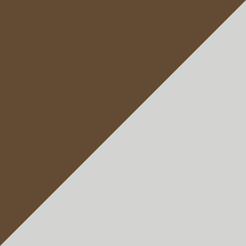 Ebony-Elektro Aqua