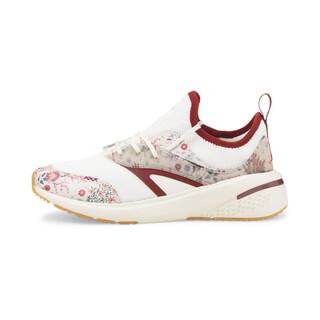 Image PUMA PUMA x LIBERTY Forever XT Women's Training Shoes