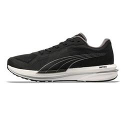 Velocity Nitro Women's Running Shoes