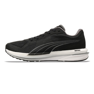 Image PUMA Velocity Nitro Women's Running Shoes