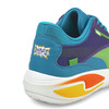 Image PUMA Court Rider Rugrats Basketball Shoes #8