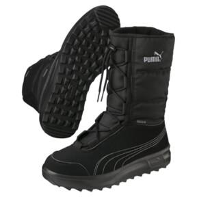 dff18e93edc24 Thumbnail 2 of Borrasca III GTX® Kids  Winter Boots