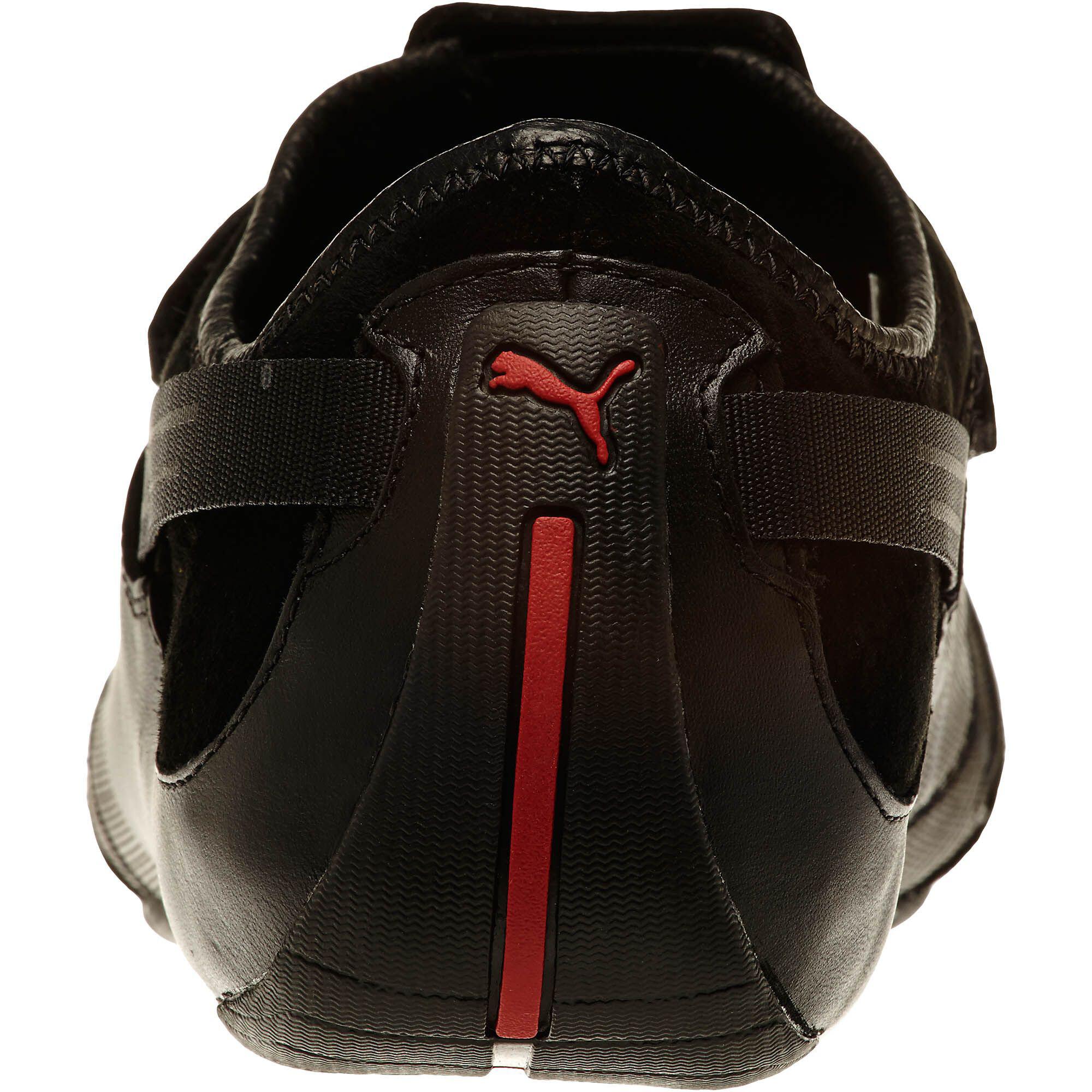 PUMA-Vedano-Men-039-s-Shoes-Men-Shoe-Motorsport thumbnail 8