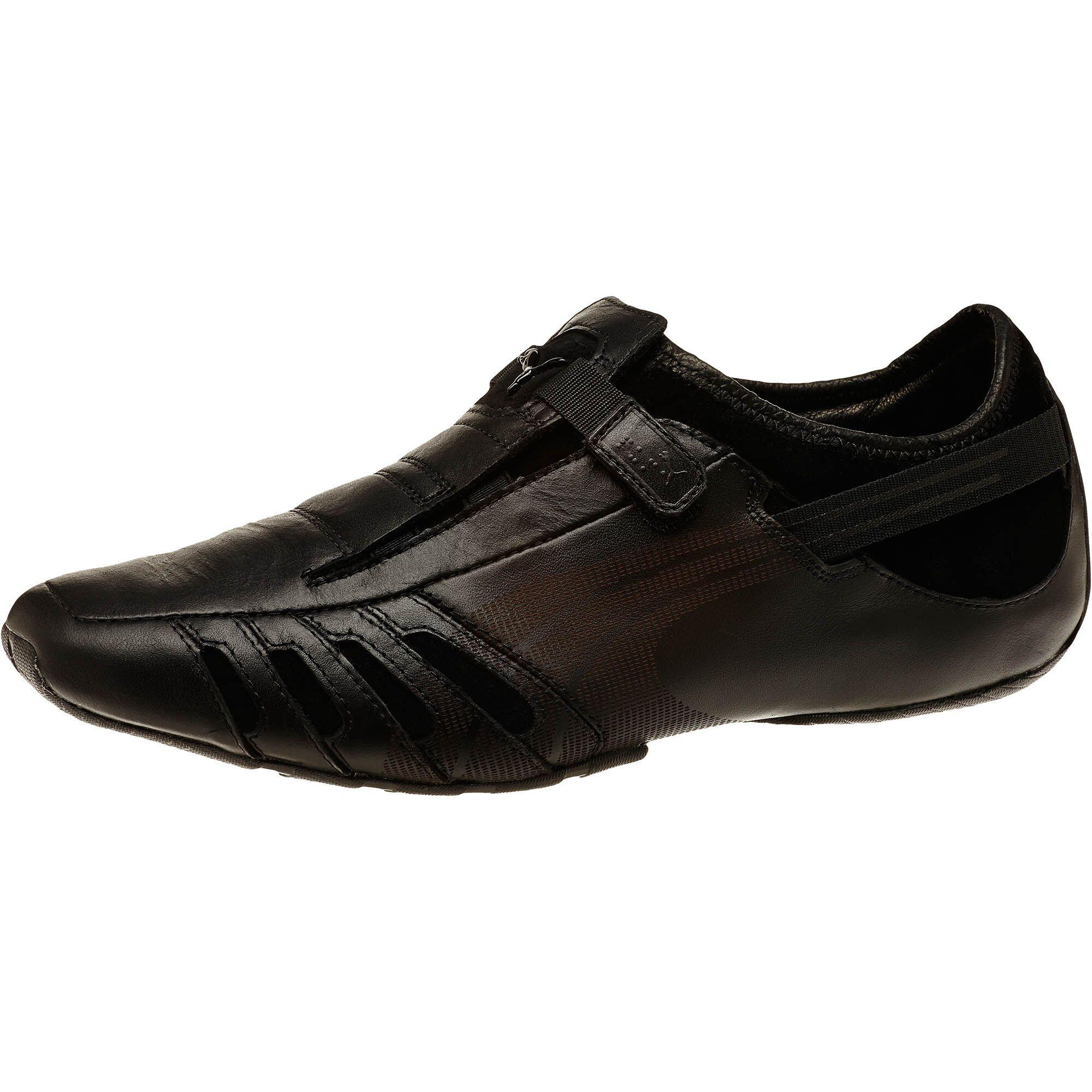 PUMA-Vedano-Men-039-s-Shoes-Men-Shoe-Motorsport thumbnail 9