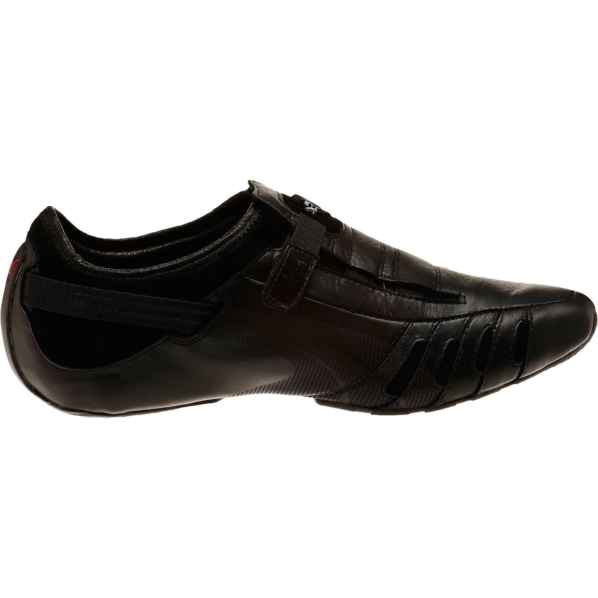 PUMA-Vedano-Men-039-s-Shoes-Men-Shoe-Motorsport thumbnail 10