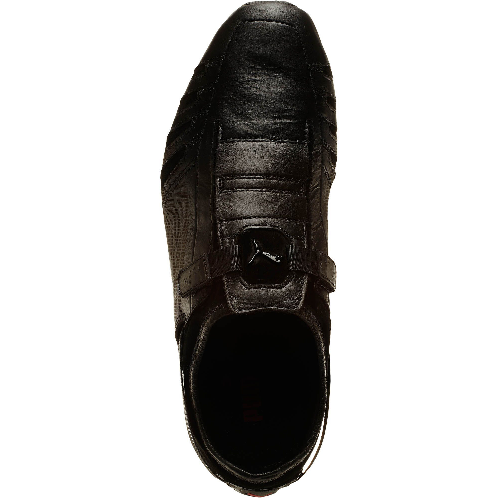 PUMA-Vedano-Men-039-s-Shoes-Men-Shoe-Motorsport thumbnail 11