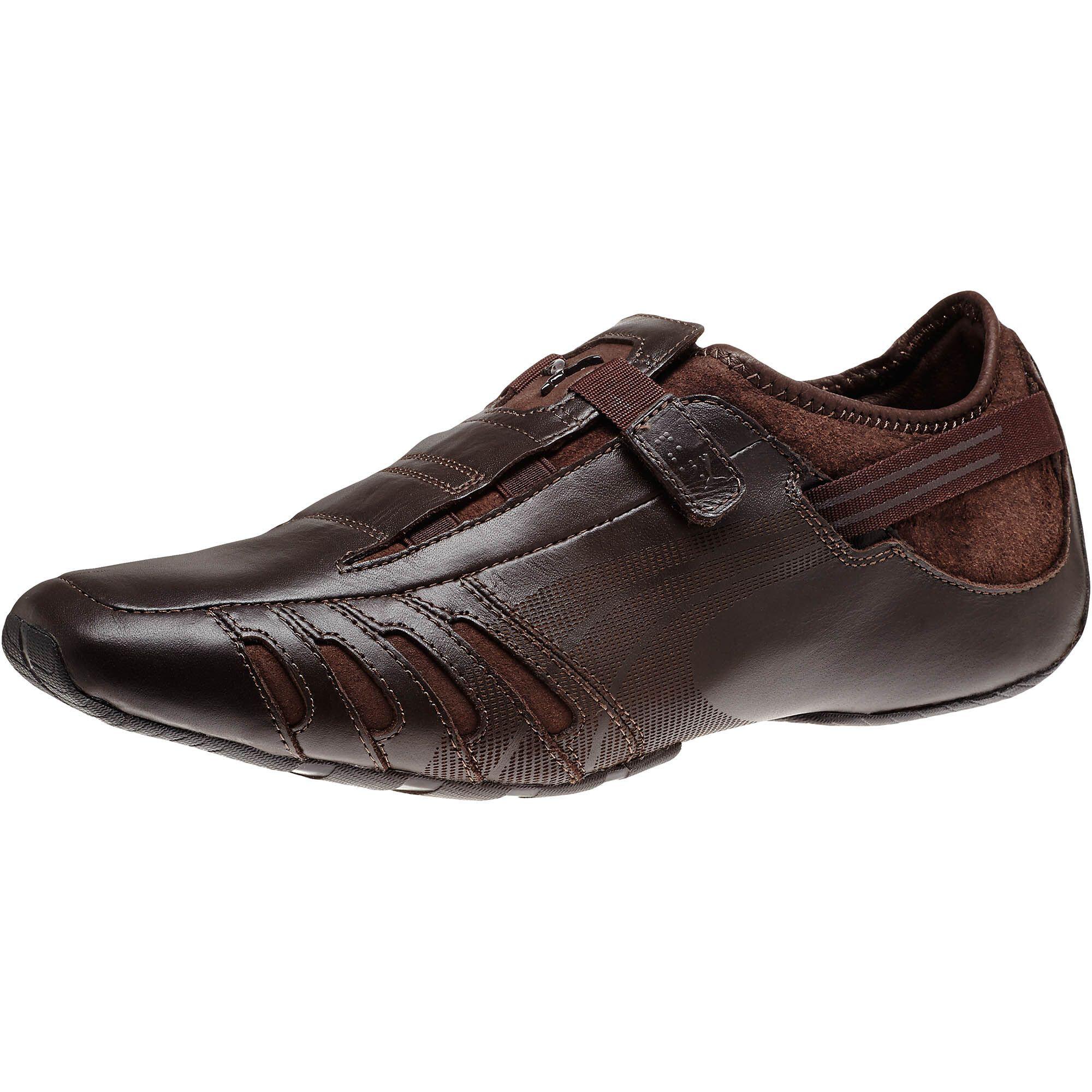 PUMA-Vedano-Men-039-s-Shoes-Men-Shoe-Motorsport thumbnail 4
