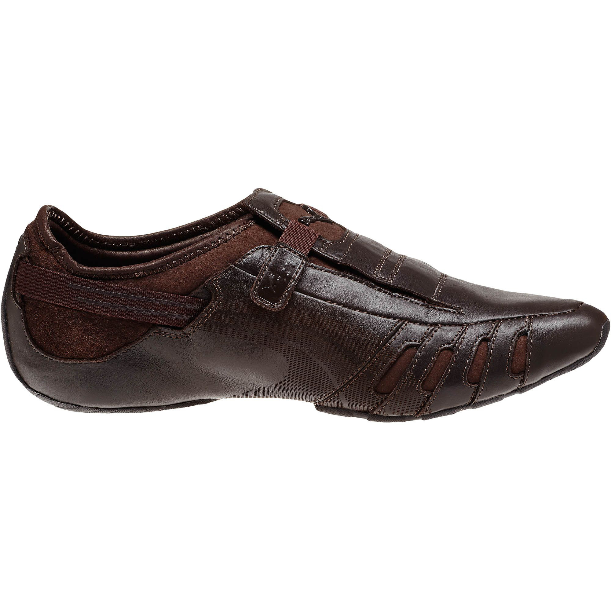PUMA-Vedano-Men-039-s-Shoes-Men-Shoe-Motorsport thumbnail 5