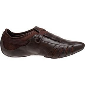 Thumbnail 3 of Vedano Men's Shoes, coffee-coffee-golden poppy, medium